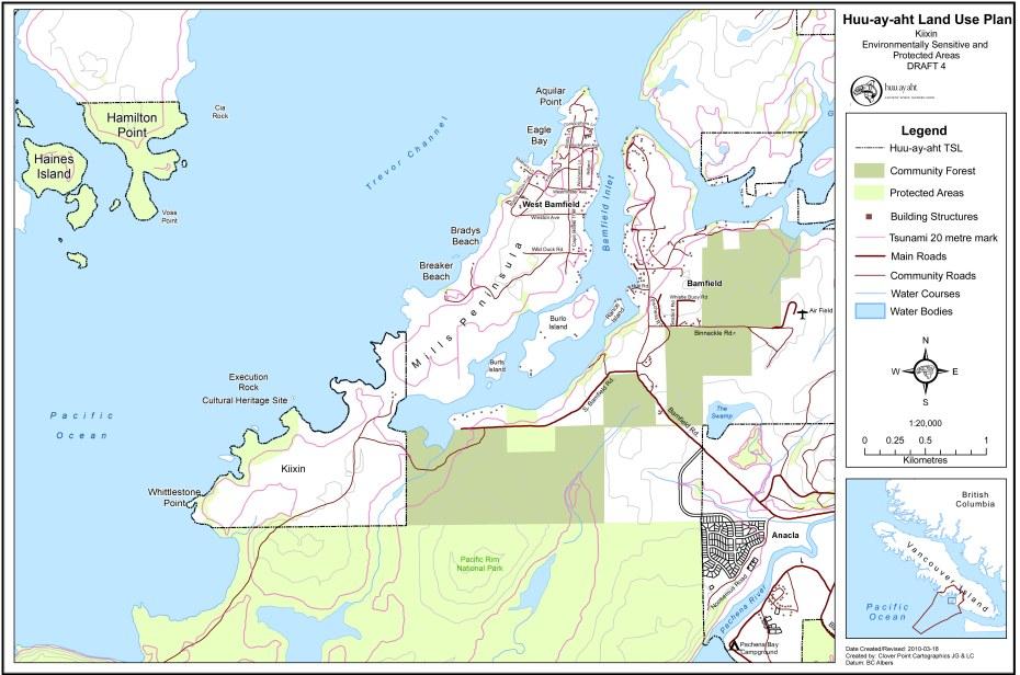 Kiixin_Map_1