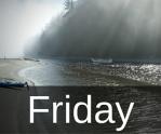 Friday (3)