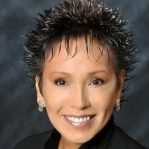 Cynthia Rayner