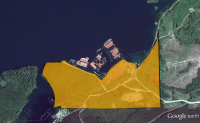 175-hectares