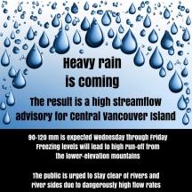 rain-is-coming
